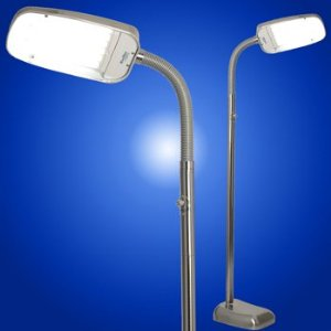 Vision aids tools to improve eyesight full spectrum floor lamp mozeypictures Images