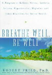 Breathe Well Be Well
