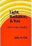 Light Radiation and You