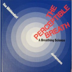 perceptible breath