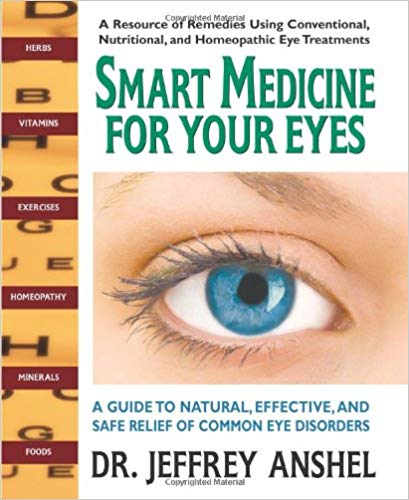 the cure of imperfect sight by treatment without glasses classic reprint